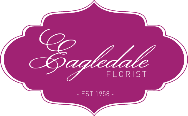 Eagledale Florist in Indianapolis, Indiana