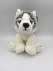 Heritage Husky from Eagledale Florist in Indianapolis, IN