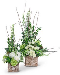 Grace and Elegance from Eagledale Florist in Indianapolis, IN
