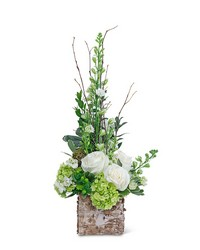 Elegance from Eagledale Florist in Indianapolis, IN
