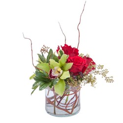 Simply Love from Eagledale Florist in Indianapolis, IN